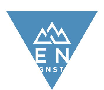 Benz Designstudio